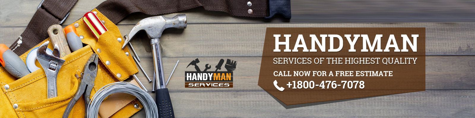 Best security system company