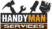 When & Why You Need Professional for Concrete Repair & Installation - Handyman Services Silver Spring MD