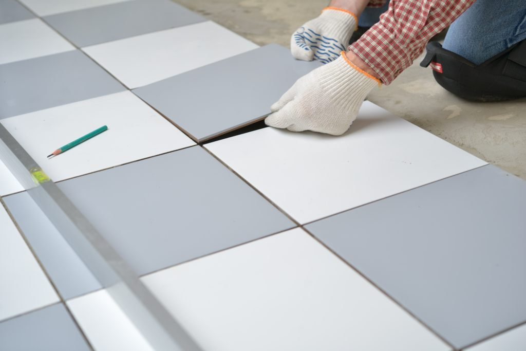 Benefits of Handyman Services for Tile Repair or Tile Installation