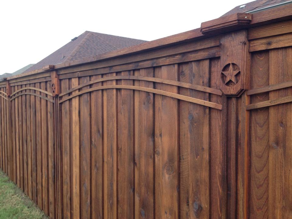 Types of Fences you should consider for your home!