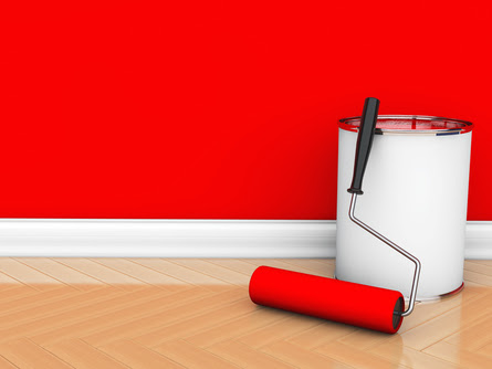 Painting services silver spring MD